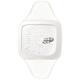 ODM DD100-6 Spin Watch