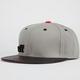 NEFF Daily Mens Snapback Hat