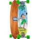 ARBOR Zeppelin Skateboard