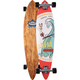 ARBOR Fish Skateboard - As Is