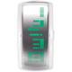 ODM DD101-3 Pixel Watch