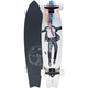 ARBOR Mission GT Longboard