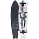ARBOR Mission GT Longboard - As Is