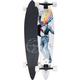 ARBOR Timeless GT Skateboard
