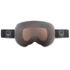 DRAGON APX Polarized Goggles