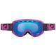 DRAGON D2 Goggles