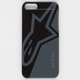 ALPINESTARS Split Decision Incipio iPhone 5 Case