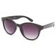 FULL TILT Maxwell Sunglasses