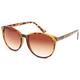 FULL TILT Rumor Sunglasses
