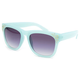 FULL TILT Misty Sunglasses