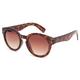 FULL TILT Roz Sunglasses