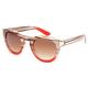 FULL TILT Turner Womens Sunglasses