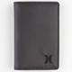 HURLEY Ripper Clip Wallet