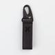 HURLEY Ripper Key Clip