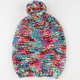 BILLABONG Freedom Ringz Beanie