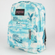 JANSPORT Black Label SuperBreak Backpack