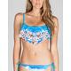 GUESS Riviera Bikini Top