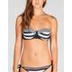 HURLEY Surfside Bikini Top