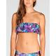 HURLEY Seafire Bikini Top