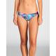 HURLEY Seafire Bikini Bottoms