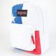 JANSPORT Regional Collection Backpack