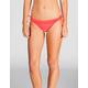 REEF Spirit Bikini Bottoms