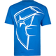 FAMOUS Stars & Straps Midnight Mens T-Shirt