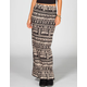 ELEMENT Tammy Maxi Skirt