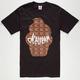 ICECREAM Wafflecone Mens T-Shirt