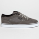 EMERICA The Jinx Boys Shoes