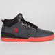 ETNIES High Rise Mens Shoes