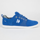 ETNIES Verse Mens Shoes