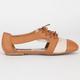 DOLLHOUSE Karma Womens Shoes