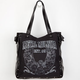 METAL MULISHA Modern Epic Purse