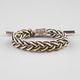 RASTACLAT Pharaoh Bracelet