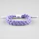 RASTACLAT Grape Bracelet