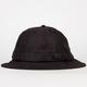 TRUKFIT Dynomite Mens Bucket Hat