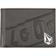 VOLCOM Pistone 2F Wallet