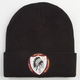 ROOK Night Watcher Beanie