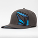 VOLCOM The ALT Transplant Mens Hat