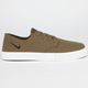 NIKE SB Braata LR ERDL Mens Shoes
