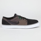 NIKE SB Satire Canvas Mens Shoes