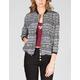 LIRA Viper Womens Jacket