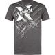 HURLEY Quasar Mens T-Shirt