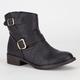 REPORT Juliee Womens Boots