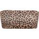 Cheetah Print Bandeau