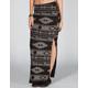 LIRA Harlow Maxi Skirt