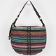 ROXY Journey Hobo Bag