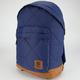 ROXY Sugar Cane Backpack