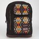 JANSPORT Benny Gold Guerrero Backpack